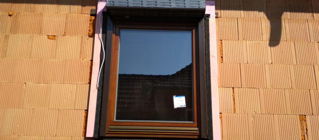 Drevené okná a dvere, profil EURO IV92 Softline
